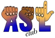ASL Club