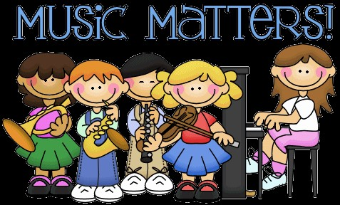 Cartoon Band